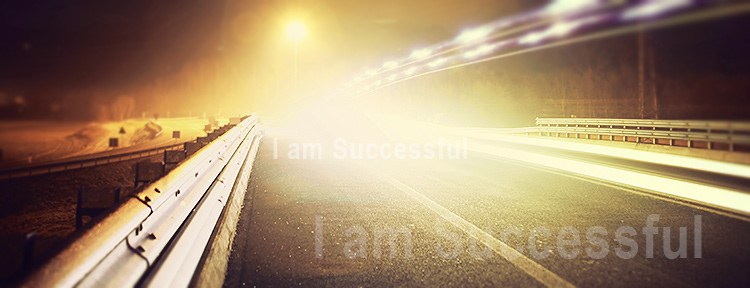 Secret to Success is