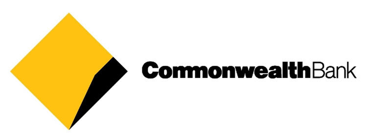 Why I like Commonwealth Bank of Australia Shares ASX:CBA