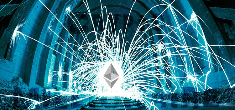 Why I Bought Ethereum (ETH) Cryptocurrency